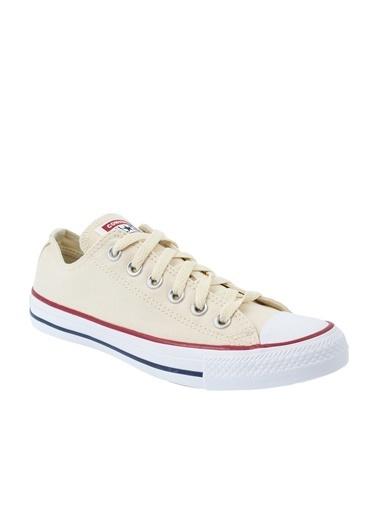 Converse Ayakkabı Chuck Taylor All Star 159485C Bej
